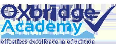 Oxbridge Academy