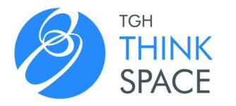 TGH ThinkSpace